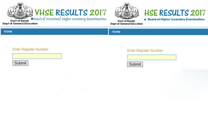 എച്ച്എസ്ഇ, വിഎച്ച്എസ്ഇ പരീക്ഷാഫലം പ്രഖ്യാപിച്ചു; results.kerala.nic.in, dhsekerala.gov.in, keralaresults.nic.in, vhse.kerala.gov.in എന്നി വെബ്സൈറ്റിലൂടെ ഫലം അറിയാം