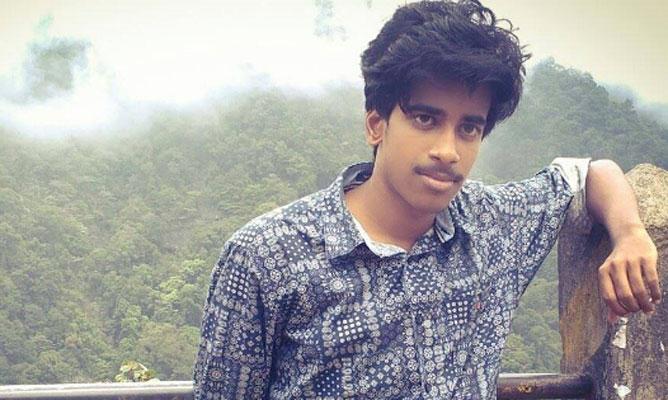 ജിഷ്ണു പ്രണോയ് കേസ്: അന്വേഷണ ഉദ്യോഗസ്ഥര് നേരിട്ട് ഹാജരാകണമെന്നു സുപ്രീംകോടതി