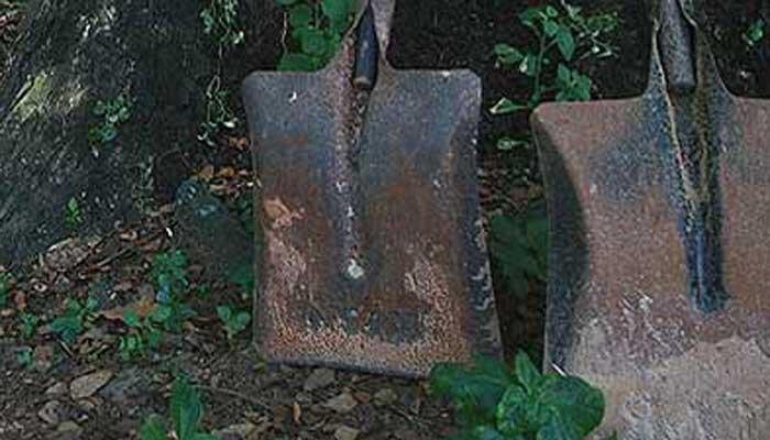 മെയ് ഒന്നു മുതൽ സംസ്ഥാനത്ത് നോക്കുകൂലിയില്ല