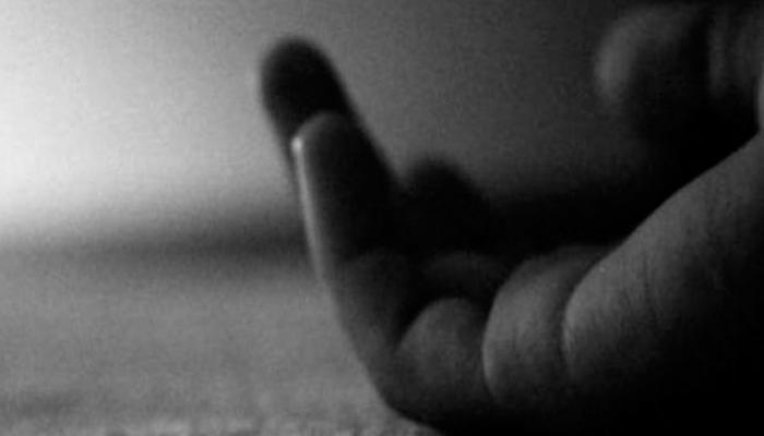 ഡോക്ടര്മാരുടെ സമരം: മതിയായ ചികിത്സ ലഭിക്കാതെ ആദിവാസി സ്ത്രീ മരിച്ചു