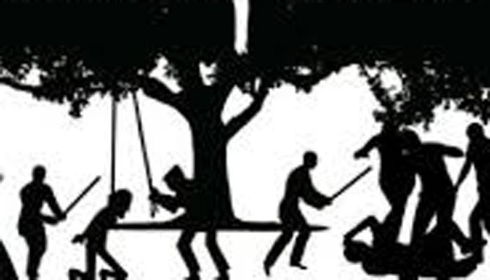 ആള്ക്കൂട്ട കൊലപാതകങ്ങളില് രാജ്യത്ത് കൊല്ലപ്പെട്ടത് 27 പേര്! ഇരകള് മുസ്ലിം, ദളിത് വിഭാഗങ്ങള്