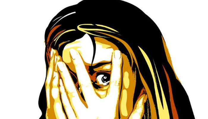 14കാരിയ്ക്ക് നേരെ രണ്ടു വട്ടം കൂട്ടബലാത്സംഗം: അഞ്ചു പേര് അറസ്റ്റില്