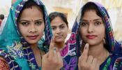 ഗുജറാത്ത്: ആദ്യഘട്ടത്തില് പോളിംഗ് 68 ശതമാനം