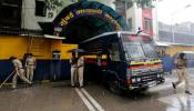 മുംബൈ സ്ഫോടനക്കേസിലെ പ്രതി തഹീര് മര്ച്ചന്റ് മരിച്ചു