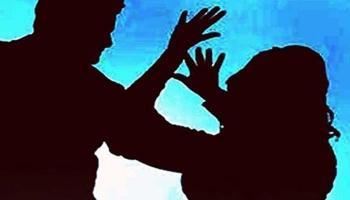 പൂവരണി പെണ്വാണിഭകേസില് ഒന്നാം പ്രതി ലിസിക്ക് 25 വര്ഷം തടവ് ശിക്ഷ