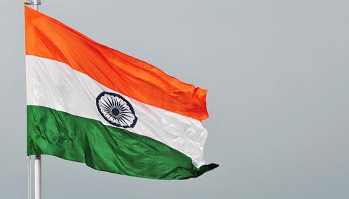 രാജ്യത്തെ എല്ലാ സിനിമാ തിയേറ്ററുകളില് ദേശീയ ഗാനം നിര്ബന്ധമാക്കണമെന്ന് സുപ്രിം കോടതി