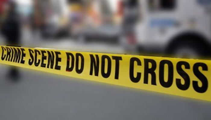 റാസല്ഖൈമയില് വാഹനാപകടം: രണ്ടു മലയാളികള് മരിച്ചു