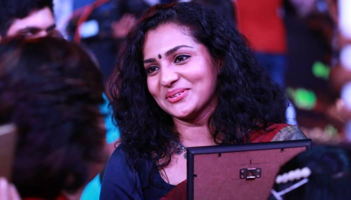 LIVE: ദേശീയ ചലച്ചിത്ര പുരസ്കാര പ്രഖ്യാപനം