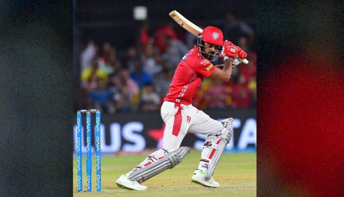 IPL 2018: ഐപിഎല്ലില് രാജസ്ഥാനെ തകര്ത്ത് പഞ്ചാബ്