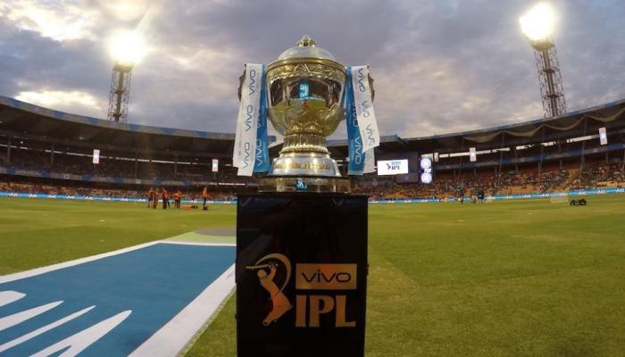 IPL 2018: പതിനൊന്നാം സീസണിലെ ലീഗ് മത്സരങ്ങള് സമാപിച്ചു
