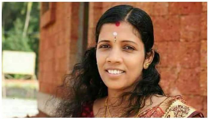 നിപാ വൈറസ്: ലിനിയുടെ കുടുംബത്തെ സര്ക്കാര് സംരക്ഷിക്കുമെന്ന് ആരോഗ്യ മന്ത്രി