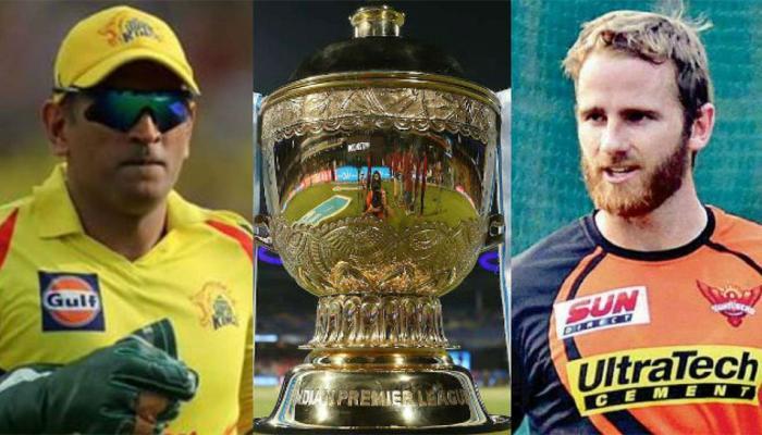 IPL 2018: ചാംപ്യന്മാര് ആരാണെന്ന് ഇന്നത്തെ കളിപറയും