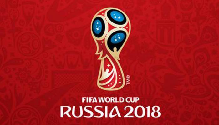 FIFA world cup 2018: 4കെ നിലവാരത്തിൽ മത്സരങ്ങൾ കാണാൻ പദ്ധതിയുമായി ഇൻഡിവുഡ്