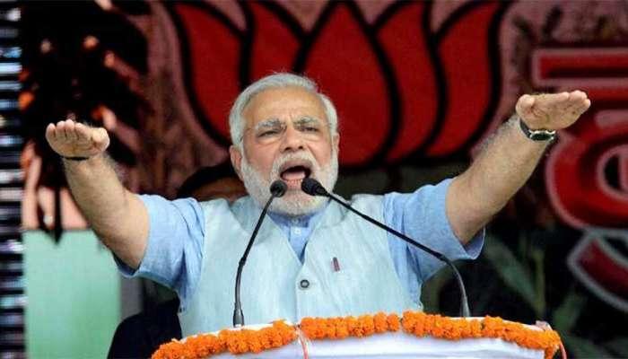 2019ലെ ലോകസഭാ തെരഞ്ഞെടുപ്പിനെ നേരിടാന് തകര്പ്പന് പദ്ധതികളുമായി ബിജെപി