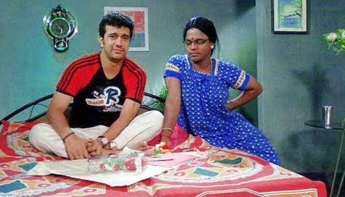 viral video: അമേരിക്കയില് ഭിക്ഷയെടുക്കുന്ന ധര്മ്മജനും പിഷാരടിയും