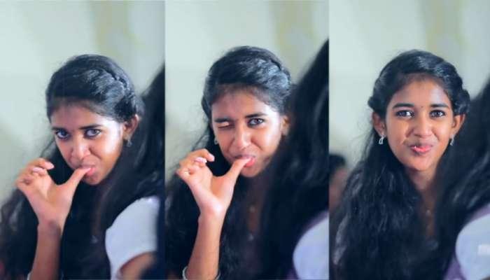 Viral Video: ഒരു ചമ്മിയ സൈറ്റടി!