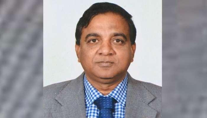 മക്ക മസ്ജിദ് സ്ഫോടനക്കേസ് ജഡ്ജി ബിജെപിയിലേക്ക്