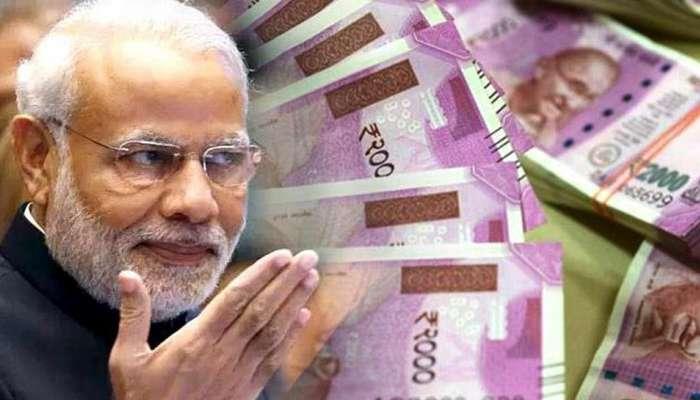 50,000 രൂപ 'പാരിതോഷികം' നേടാന് സുവര്ണ്ണാവസരം!