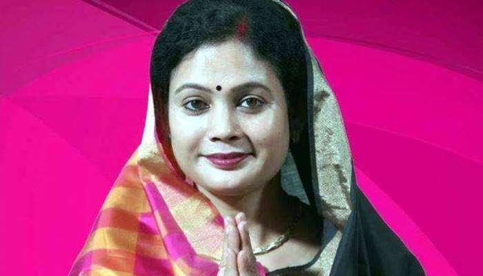 മധ്യപ്രദേശ്: ബിജെപി വിട്ട മുന് ഗ്വാളിയര് മേയര് സ്വതന്ത്ര സ്ഥാനാര്ത്ഥി